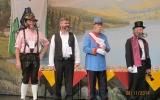 bc-schluchsee-08-11-2014-201