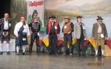 bc-schluchsee-08-11-2014-202