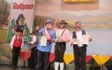 bc-schluchsee-08-11-2014-244