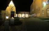 bc-schluchsee-08-11-2014-25