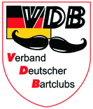Verband Deutscher Bartclubs